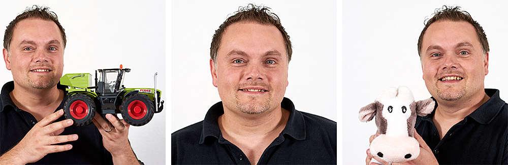 Marc Lutkat